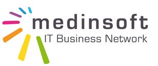 medinsoft.png